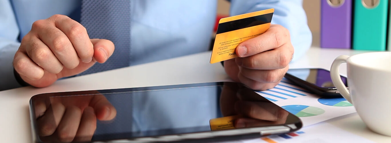 best credit card processing services