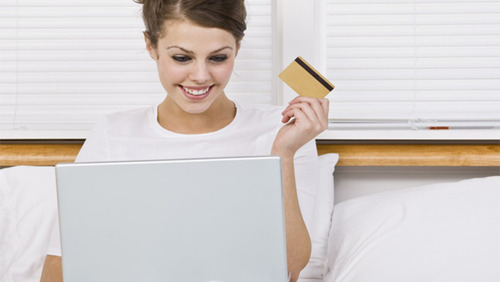 The payment system of adult websites getting noticed by the users