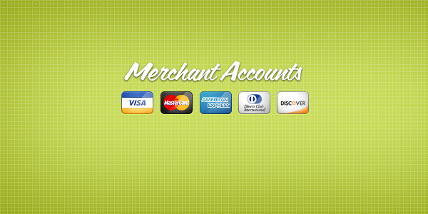 With the help of merchant accounts accepting payment cards has become very easy